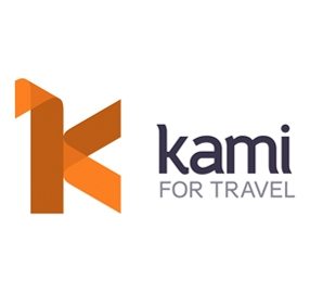 Kami for Travel