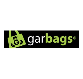 Garbags