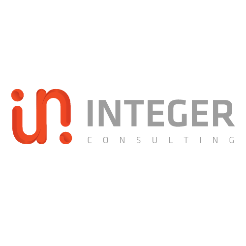 Integer Consulting
